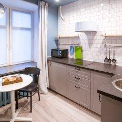 Гостиница Local Hotel в Москве 5 отзывов об отеле, цены и фото номеров - забронировать гостиницу Local Hotel онлайн Москва в номере