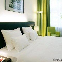 Отель RAINERS Вена комната для гостей фото 5