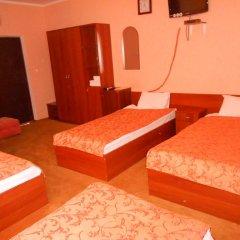 Гостиница Stara Vesha Стара Вежа комната для гостей