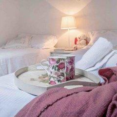 Отель Appartamento Pepi Флоренция в номере