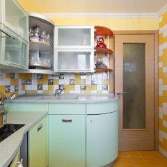 Гостиница GoodAps Usacheva 4 в Москве отзывы, цены и фото номеров - забронировать гостиницу GoodAps Usacheva 4 онлайн Москва в номере