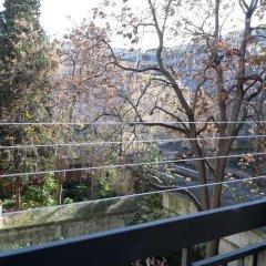 Отель House of Music Италия, Бари - отзывы, цены и фото номеров - забронировать отель House of Music онлайн балкон