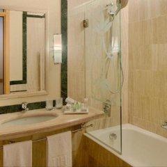 Отель Nh Collection Marina Генуя ванная фото 2