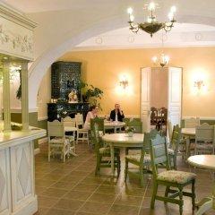 Отель Bistrampolis Manor Литва, Паневежис - отзывы, цены и фото номеров - забронировать отель Bistrampolis Manor онлайн питание