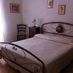 Отель Agriturismo Il Giglio Ористано комната для гостей фото 5