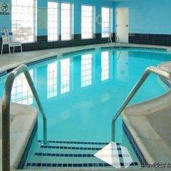Отель Mainstay Suites Frederick бассейн фото 2