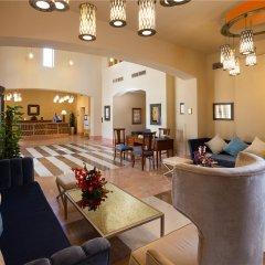 Отель Steigenberger Golf Resort El Gouna интерьер отеля фото 2