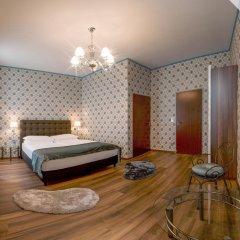 Отель Urania Австрия, Вена - 4 отзыва об отеле, цены и фото номеров - забронировать отель Urania онлайн комната для гостей