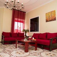 12 Месяцев Мини-отель Одесса комната для гостей фото 2