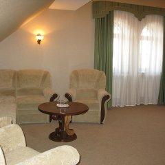 Гостиница Кремлевский в Суздале 4 отзыва об отеле, цены и фото номеров - забронировать гостиницу Кремлевский онлайн Суздаль комната для гостей фото 5