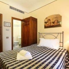Отель Relais Il Campanile al Duomo комната для гостей