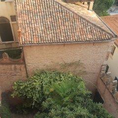 Отель Residenza Ca' Dorin Италия, Венеция - отзывы, цены и фото номеров - забронировать отель Residenza Ca' Dorin онлайн фото 2