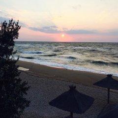 Гостиница Дюна пляж