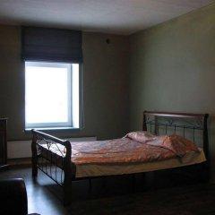 Nord Hostel комната для гостей фото 2