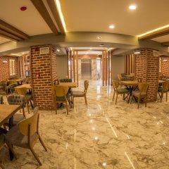 Elif Inan Motel Турция, Узунгёль - отзывы, цены и фото номеров - забронировать отель Elif Inan Motel онлайн помещение для мероприятий