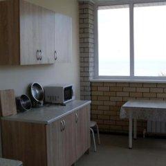 Гостиница Karmen Guest House в Ейске отзывы, цены и фото номеров - забронировать гостиницу Karmen Guest House онлайн Ейск фото 5
