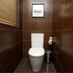 Atour Hotel ванная