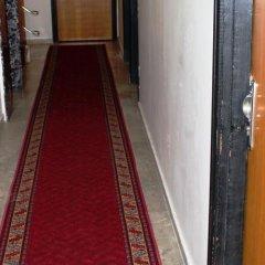 Kadıköy Rıhtım Hotel Турция, Стамбул - отзывы, цены и фото номеров - забронировать отель Kadıköy Rıhtım Hotel онлайн ванная фото 2