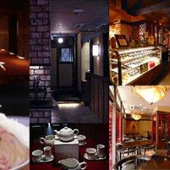 Hakata Green Hotel 2 Gokan Хаката развлечения