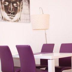 Отель checkVIENNA - Enenkelstrasse Австрия, Вена - отзывы, цены и фото номеров - забронировать отель checkVIENNA - Enenkelstrasse онлайн детские мероприятия фото 2
