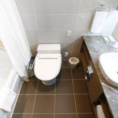 Centermark Hotel ванная