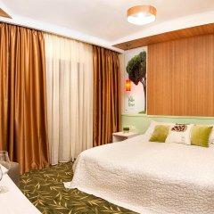 Экологический отель Villa Pinia Одесса детские мероприятия