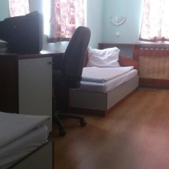 Отель Amethyst Болгария, София - отзывы, цены и фото номеров - забронировать отель Amethyst онлайн спа