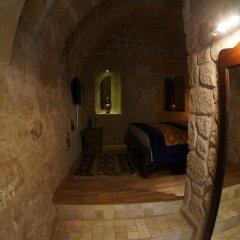 Prive Cappadocia Турция, Ургуп - отзывы, цены и фото номеров - забронировать отель Prive Cappadocia онлайн