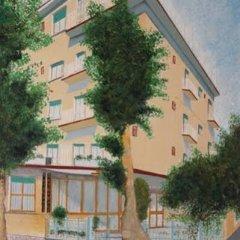 Hotel Originale фото 24