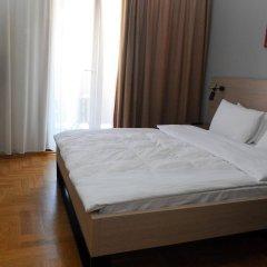Отель Magnolia Черногория, Тиват - отзывы, цены и фото номеров - забронировать отель Magnolia онлайн комната для гостей фото 4