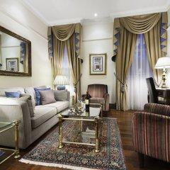 St. James' Court, A Taj Hotel, London комната для гостей фото 18