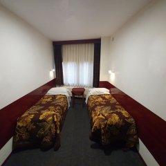 Отель Budget Hotel Ben Нидерланды, Амстердам - 1 отзыв об отеле, цены и фото номеров - забронировать отель Budget Hotel Ben онлайн комната для гостей