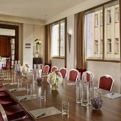 Отель The Cavendish (St James'S) Лондон помещение для мероприятий фото 2