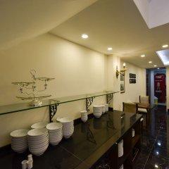 Отель Ibiz Hotel Вьетнам, Ханой - отзывы, цены и фото номеров - забронировать отель Ibiz Hotel онлайн помещение для мероприятий