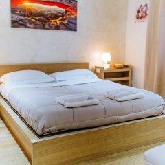 Отель Welc-om Vittoria Италия, Падуя - отзывы, цены и фото номеров - забронировать отель Welc-om Vittoria онлайн комната для гостей