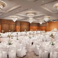 Divan Istanbul Asia Турция, Стамбул - 2 отзыва об отеле, цены и фото номеров - забронировать отель Divan Istanbul Asia онлайн помещение для мероприятий фото 3