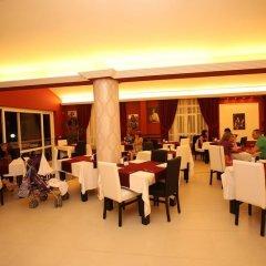Destina Hotel Турция, Олудениз - отзывы, цены и фото номеров - забронировать отель Destina Hotel онлайн помещение для мероприятий