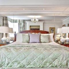 Отель Four Seasons George V Париж помещение для мероприятий фото 2