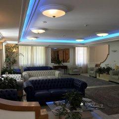Mondial Park Hotel Фьюджи помещение для мероприятий фото 2