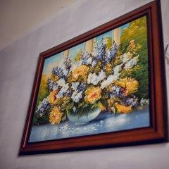 Hostel Rosa Далат удобства в номере