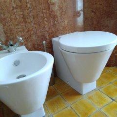 Отель Olivella Suite ванная фото 2