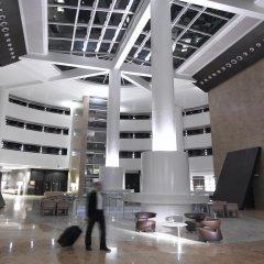 Отель Abades Nevada Palace фото 4