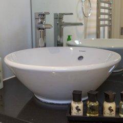 Апартаменты Club Living - Piccadilly & Covent Garden Apartments ванная фото 2