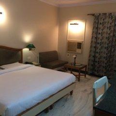 Отель LMB Hotel Индия, Джайпур - отзывы, цены и фото номеров - забронировать отель LMB Hotel онлайн комната для гостей