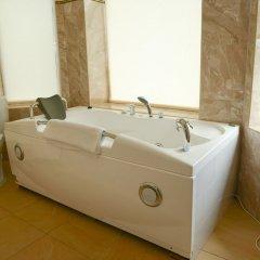 Hotel Alexandria-Sheremetyevo спа фото 2