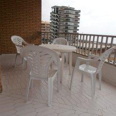 Отель Apartamentos Mary Испания, Фуэнхирола - отзывы, цены и фото номеров - забронировать отель Apartamentos Mary онлайн фото 25