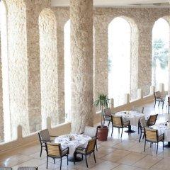 Отель Albatros Citadel Resort Египет, Хургада - 2 отзыва об отеле, цены и фото номеров - забронировать отель Albatros Citadel Resort онлайн помещение для мероприятий фото 2