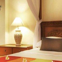 Отель Wina Holiday Villa удобства в номере