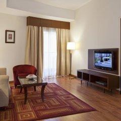 Majestic City Retreat Hotel комната для гостей фото 3
