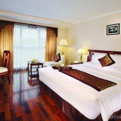 Rex Hotel комната для гостей фото 3